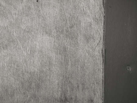 constraction: Abstract wooden textured background surface. Closeup image Stock Photo