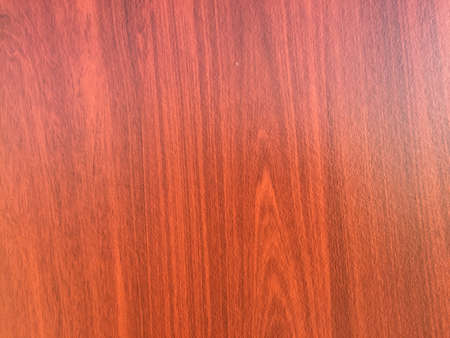 parkett: Close up of wood texture laminated background