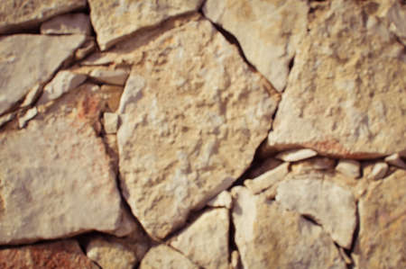 antique factory: Blurred abstract grungy natural stone, textured detail background image