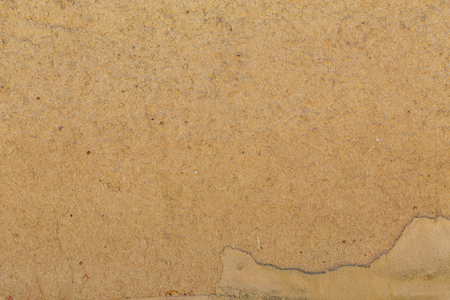 pannel: Grunge textured old wall background. Macro view
