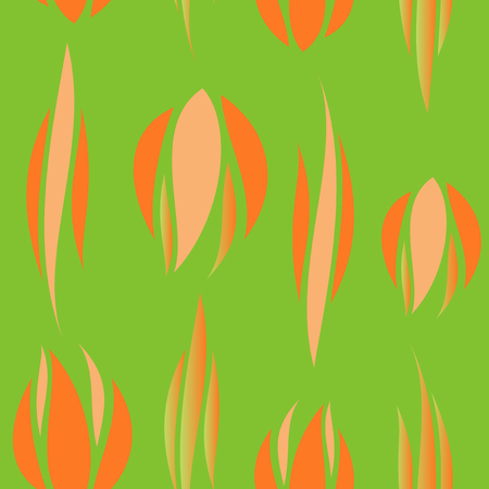 Collection of swatches memphis patterns - seamless.   Abstract pattern for wallpaper.
