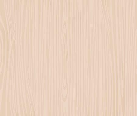 Wood pattern wood background.