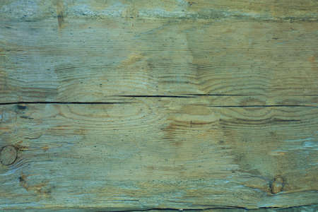 graining: Ancient wooden wall Stock Photo