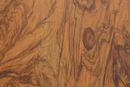 graining: vein painting with patina