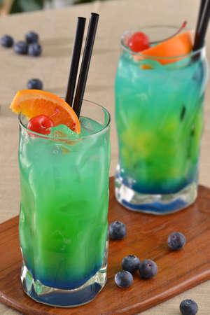fruit drinks: Fruit drinks