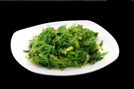 sauteed: Sauteed vegetables