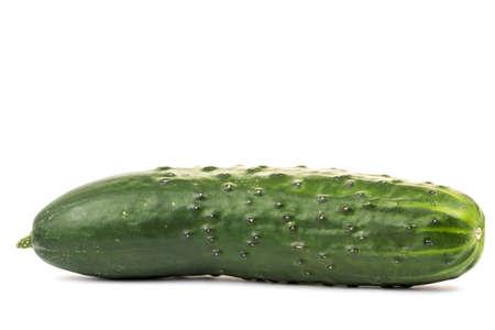 cucumber  Archivio Fotografico