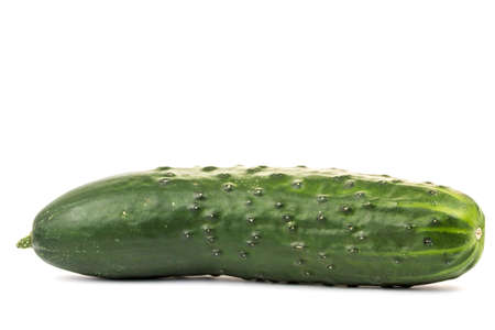 cucumber Stock Photo - 30193629