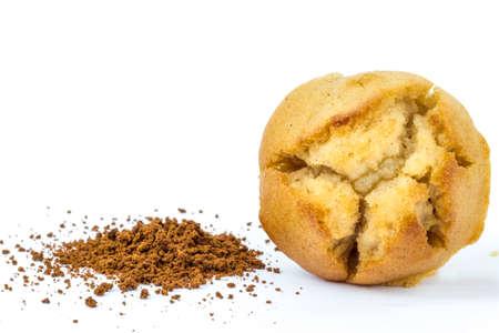 muffin photo