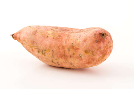 sweet potato Archivio Fotografico