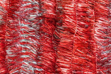 coronas navidenas: Guirnaldas de Navidad