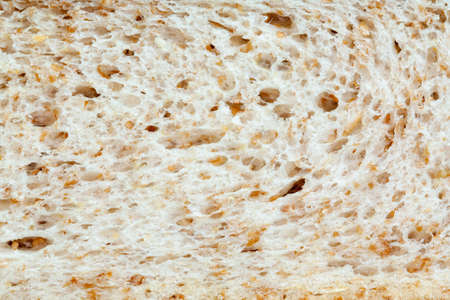 epicurean: Bread close-up
