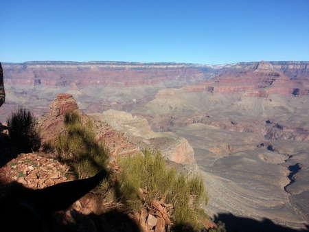 indian creek: Wonderful memories winter time at Phantom Ranch, Grand Canyon National Park, Arizona   Walk or ride a mule through this beautiful canyon along Bright Angle Creek and Indian Gardens