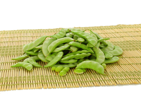 valor: valor papdi beans