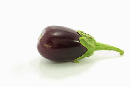 eggplant lonly