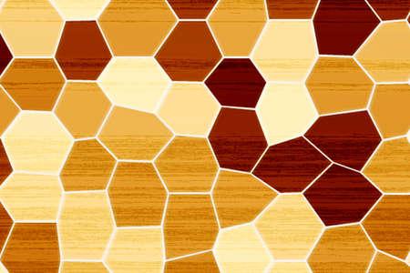 beautiful texture design background Stock Photo - 25915313