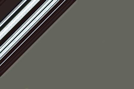 beautiful texture design background Stock Photo - 25915316