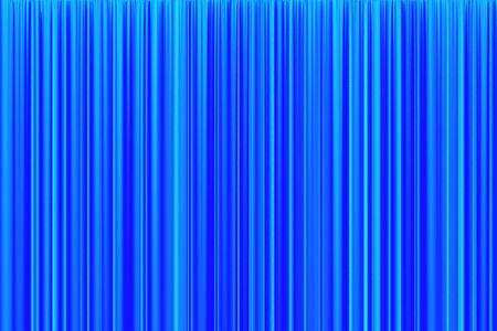 blue curtain texture design background