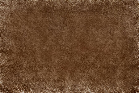 beautiful coffee texture design background Stock Photo - 26743957