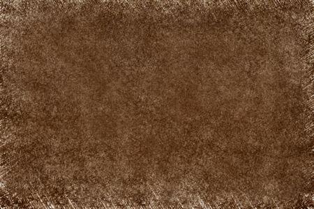 beautiful coffee texture design background Stock Photo - 26743957