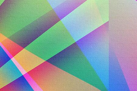 beautiful texture design background
