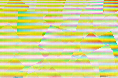 background texture design Banco de Imagens