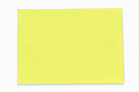 note paper: sticky note paper