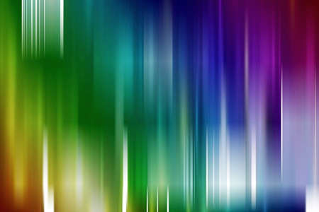 de focused: Colorful de focused light abstract background