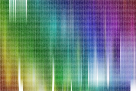de focused: Colorful de focused  light abstract background Stock Photo