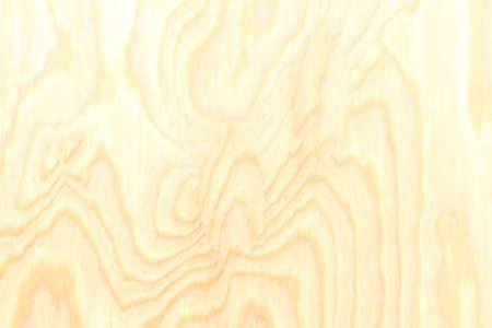 wood texture: houtstructuur achtergrond