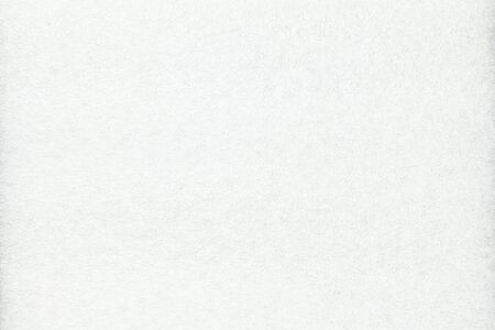 snow texture: polystyrene snow texture background