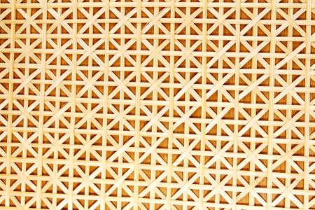 bamboo mat: bamboo mat texture background