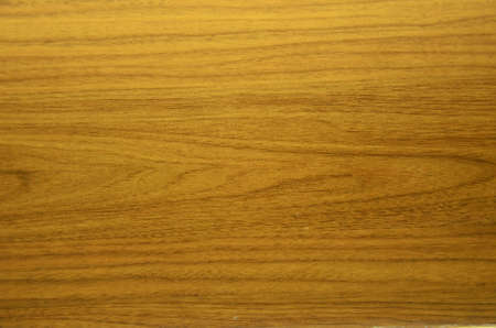 veneer: a plain wook texture with rich detail (another pic) Stock Photo