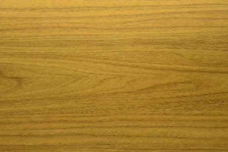 web2: a plain wook texture with rich detail
