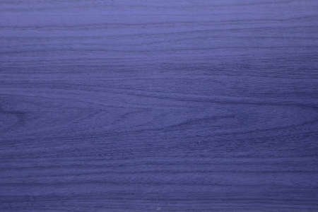 plain wood texture in purple tone photo