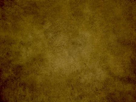 thriller: horror texture