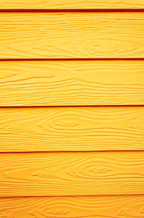 2d wallpaper: this plank wall has a good pattern and texture