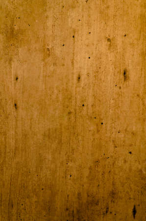 a old wooden texture with rich dirty detail photo