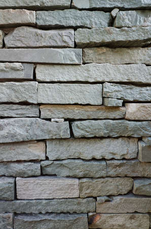 2d wallpaper: this brick wall has a good pattern and texture