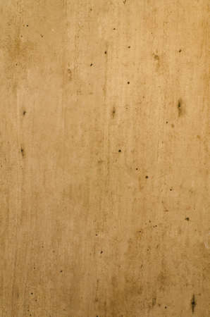 plywood texture: a old wooden texture with rich dirty detail