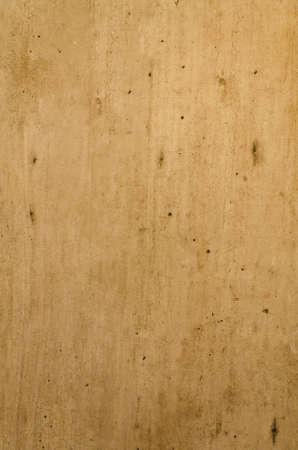 llanura: una textura de madera vieja con el detalle Dirty Rich