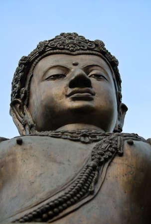 carve: Carve Buddha