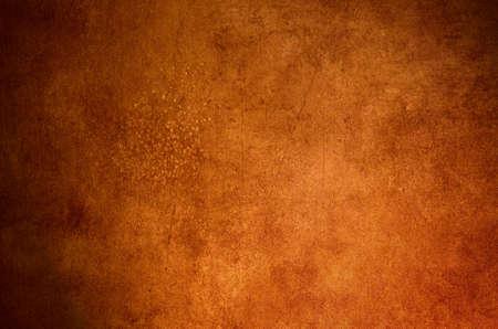 gore: Horror texture  advance  Stock Photo
