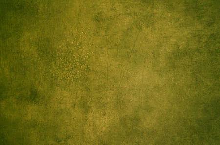 Green-Grunge texture photo