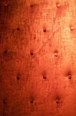 thriller: Dull Cushion texture  burning
