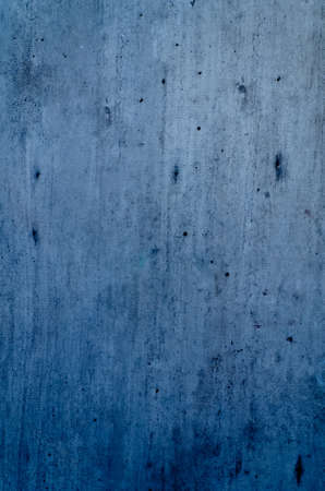 2d wallpaper: a old wooden texture with rich dirty detail