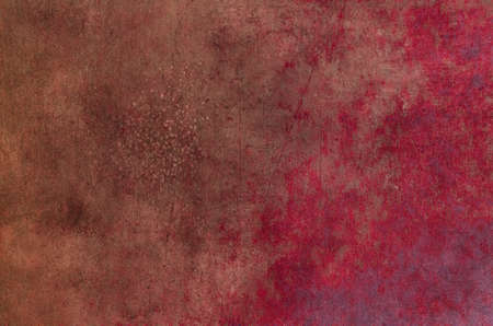gore: Bloody Horror texture. A nice thrilling and gore texture which can use as background