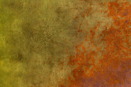 Rusty texture. A nice rusty texture which can use as background Stock Photo