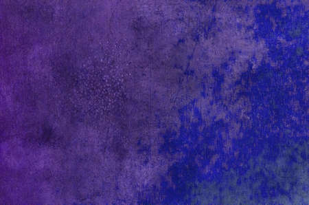 dusty: Blue messy texture, can use as background