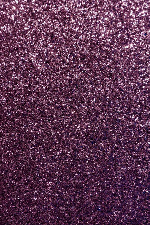 shinny: Magenta diamond dust texture and pattern, can be use as background